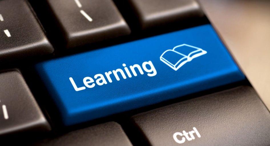 inlärning